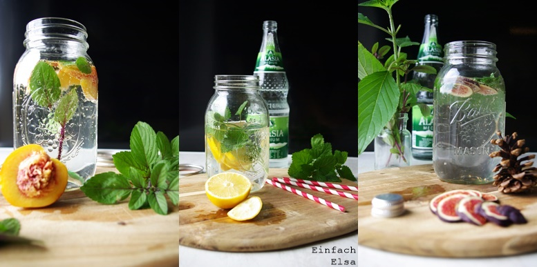 infused-water-3-drei-mal-anders