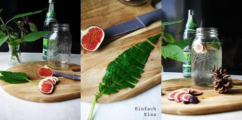 infused-water-feige-salbei