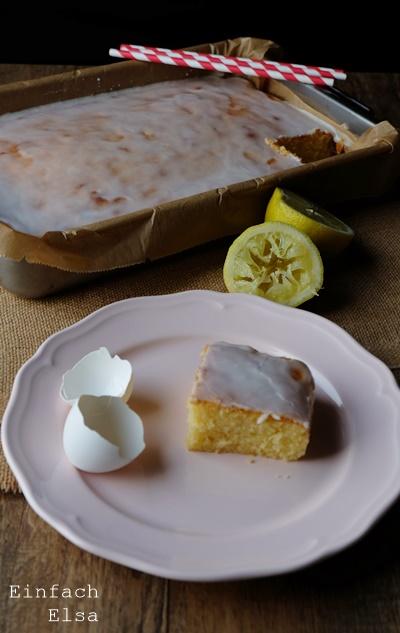saftiger-Zitronenkuchen