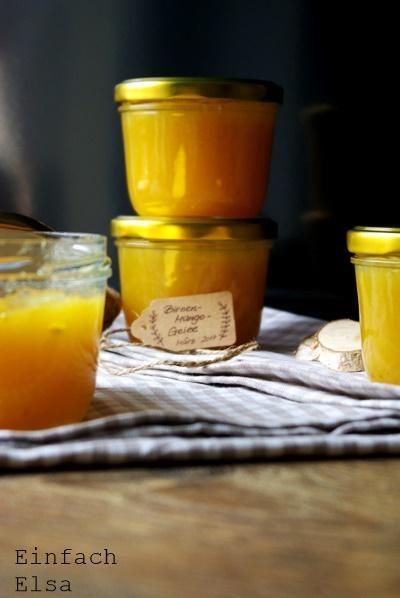 schnelle-Birnen-Mango-Marmelade