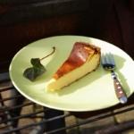 {Kuchen&Torten} Quarkkuchen ohne Boden