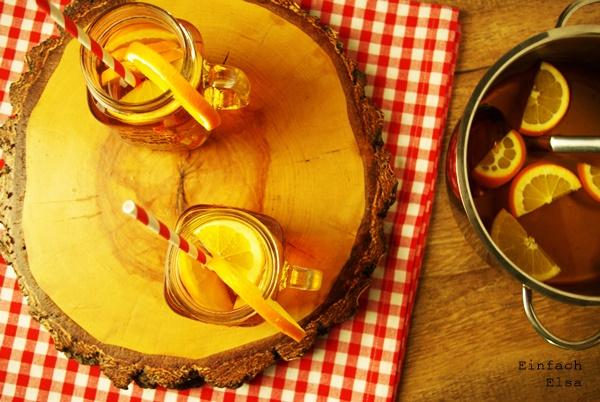 weihnachtliche-Bowle-mit-Apfelsaft