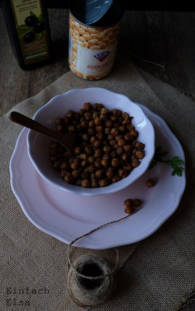 zuckerfrei-naschen-geröstete-Kichererbsen